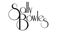 Sally Bowles